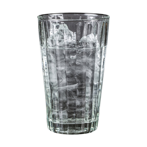 Tine K latte glass